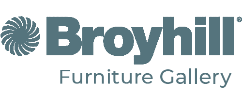 Broyhill Furniture Gallery Logo